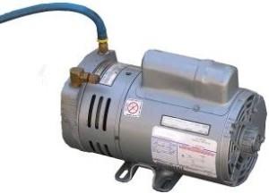 Automatic Coolant