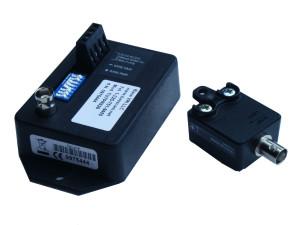 Transmitter, UTP TUTPS-1500 crpd(1)